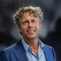 Jurgen van Klapwijk