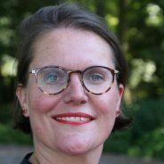 Marieke van Meurs