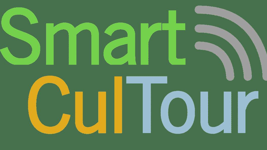Urban Leisure & Tourism Lab Rotterdam onderdeel van SmartCulTour