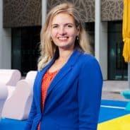 Annemarie van Klaveren